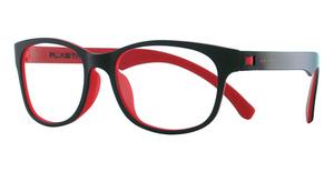 Veritas Eyewear P 32 Eyeglasses