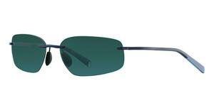 Maui Jim Kupuna 742 Sunglasses