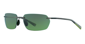 Maui Jim Alaka'i 743 Sunglasses