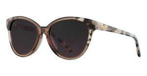 Maui Jim Sunshine