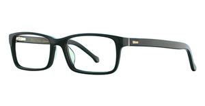 Veritas Eyewear VR 1523 Eyeglasses