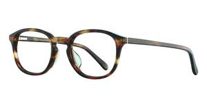 Veritas Eyewear VR 1522 Eyeglasses