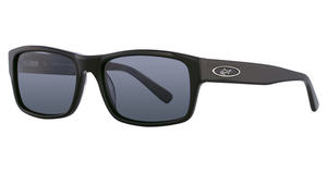 Aspex G2012S Black