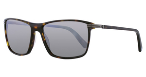 Aspex B6515 Sunglasses