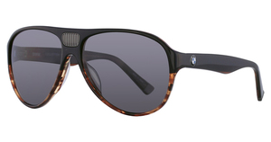 Aspex B6512 Sunglasses