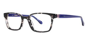 Lilly Pulitzer Reagen Eyeglasses