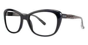 Vera Wang V447 Sunglasses
