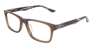 Spine SP5006 Eyeglasses