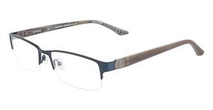 Spine SP6003 Eyeglasses