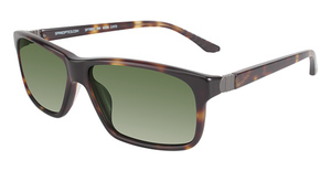 Spine SP7003 Polarized Sunglasses