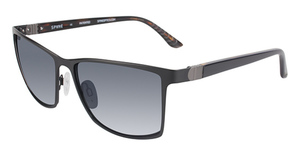 Spine SP8001 Sunglasses