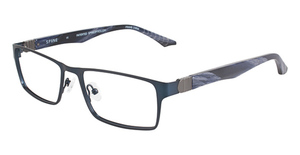 Spine SP6004 Eyeglasses