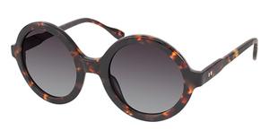 Derek Lam CAPRI Eyeglasses