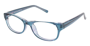 New Globe L4062 Eyeglasses