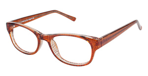 New Globe L4062 Brown