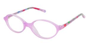 A&A Optical L4063-P Pink