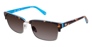 Sperry Top-Sider Rumson Sunglasses