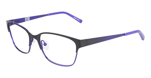 Converse Q200 Eyeglasses