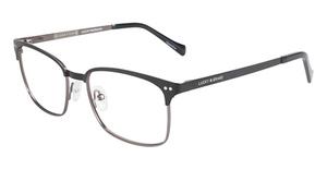 Lucky Brand D303 Eyeglasses