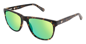 Sperry Top-Sider Seaford Sunglasses