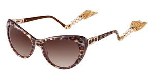 Tura Sun 063A Sunglasses