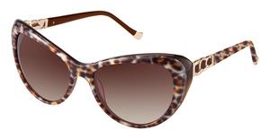 Tura Sun 063 Sunglasses