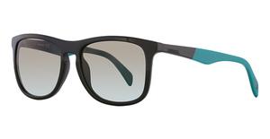 Diesel DL0162 Sunglasses