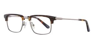 Gant GA3127 Eyeglasses