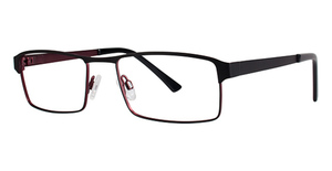 ModZ Flex MX934 Eyeglasses