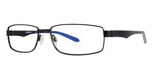 Shaquille O'Neal QD 110M Eyeglasses