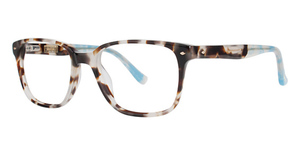 Kensie element Eyeglasses