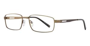 Callaway Extreme 3 Eyeglasses