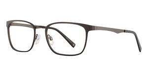 Callaway Extreme 6 Eyeglasses