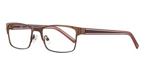 Callaway Jr Zinger Eyeglasses