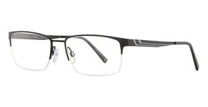 Callaway Extreme 1 Eyeglasses