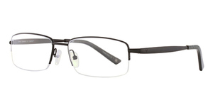 Callaway Extreme 5 Eyeglasses