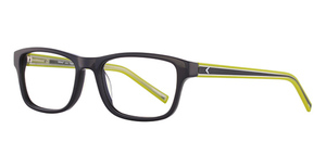Callaway Jr Waggle Eyeglasses