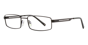 Callaway Extreme 4 Eyeglasses