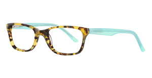 Wildflower Jojo Eyeglasses