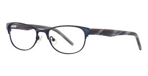 Wildflower Champion Eyeglasses
