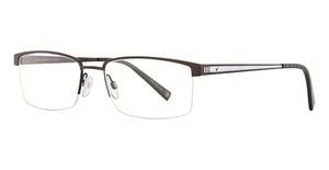 Callaway Extreme 2 Eyeglasses