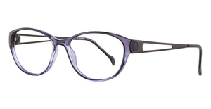 Stepper 30055 Eyeglasses