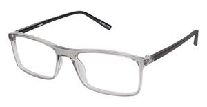 Vision's 228 Eyeglasses