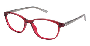 Vision's 226 Eyeglasses