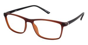 Vision's 229 Eyeglasses
