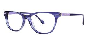 Lilly Pulitzer Ellis Eyeglasses