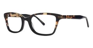Vera Wang V371 Eyeglasses