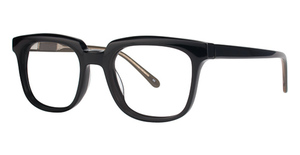 Original Penguin The Marvin Jr Eyeglasses