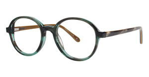 Original Penguin The Loomis Jr Eyeglasses