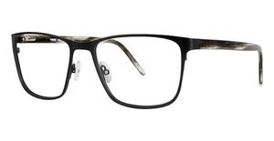 Timex L068 Eyeglasses
